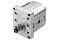 turolla external gear pump series snp2 840x580