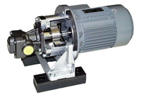 kracht pu-technology transfer-gear-pump 840x580