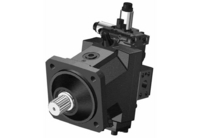 sauer-danfoss axial piston motor series H1 840x580