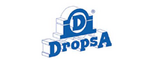 /fileadmin/product_data/_logos/logo-dropsa.png