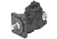 sauer-danfoss axial piston motor series 51 51-1 840x580